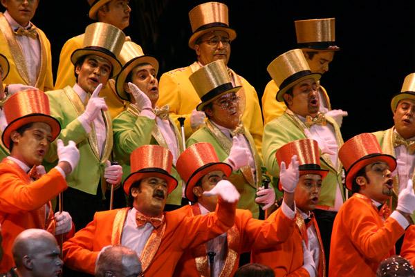 Carnaval de Cadiz width=